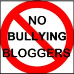 HOW BLOGGERS CAN PROTECT THEMSELVES FROM BEING CYBER BULLIED