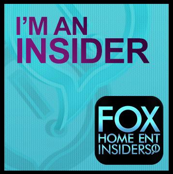fhe_insider_badges_onblack-1