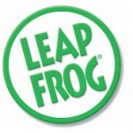 New Innovative Products From Leapfrog (Mr. Pencil & Creativity Camera) #LeapFrogAppToys