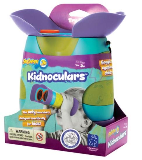 kidnoculars pic