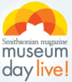 smithsonian free day