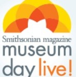 Free Admission to Museums
