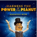 Planter's Peanuts — A Gift from Nature #PowerofthePeanut