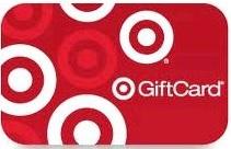 target gift card image