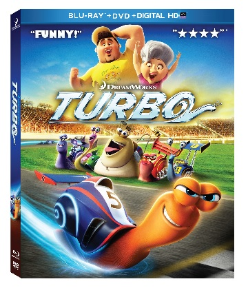 Enter as faasssst as you can turbo the movie giveaway mama to 6 laugh it up with the visually stunning heartfelt comedy adventure for fans of all ages this holiday season fresh fast and funny lou lumenick voltagebd Gallery