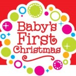 Free Baby's 1st Christmas Event at Babies R Us
