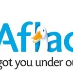 Aflac Wants You To Be Educated During Your Open Enrollment
