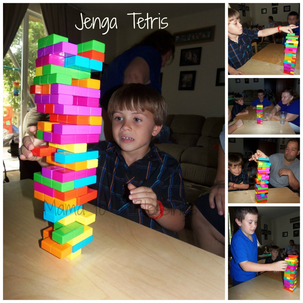 jenga tetris collage2