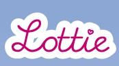 lottie logo