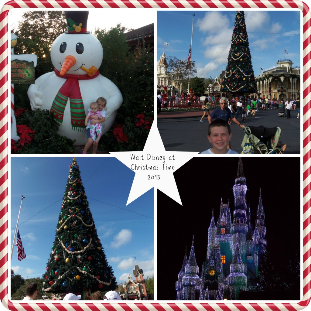 Disneychristmas2013