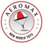 Real Gear For Kids — Aeromax Toys My 1st Career Gear Review