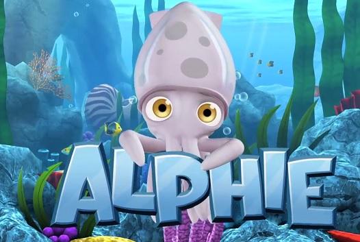 alphie1