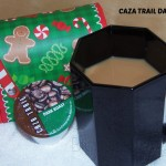 Delicious Blends of Caza Trail & Grove Square Coffee's Review & Giveaway #MC