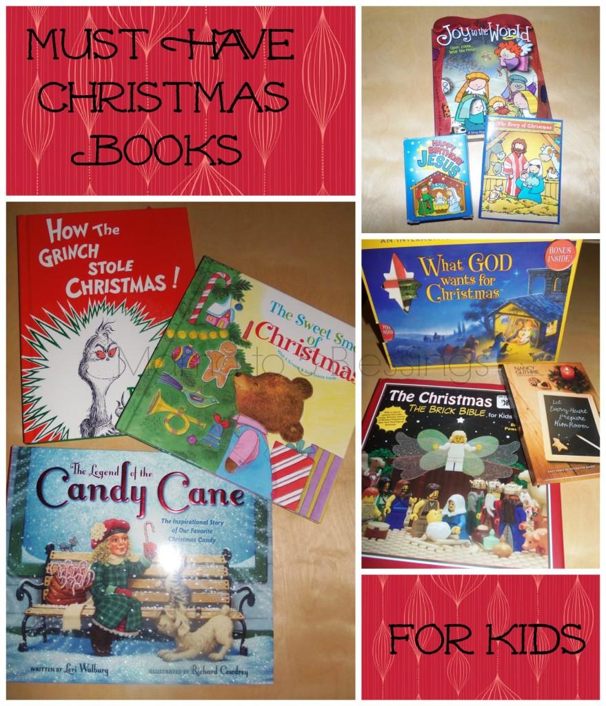 christmas books 1