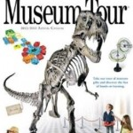 Educational & Yet Super Fun – Museum Tour Review & Giveaway