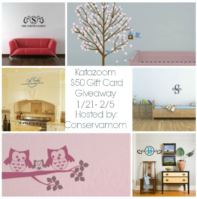 saturday blog giveaway picture link