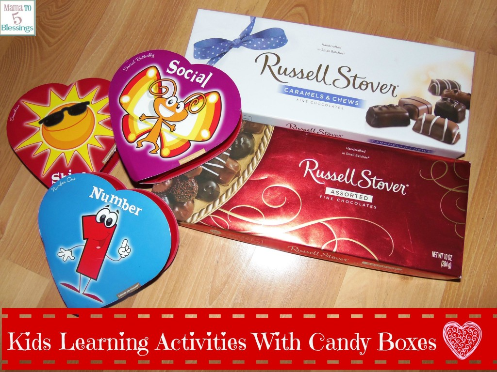 learning with candy boxes main