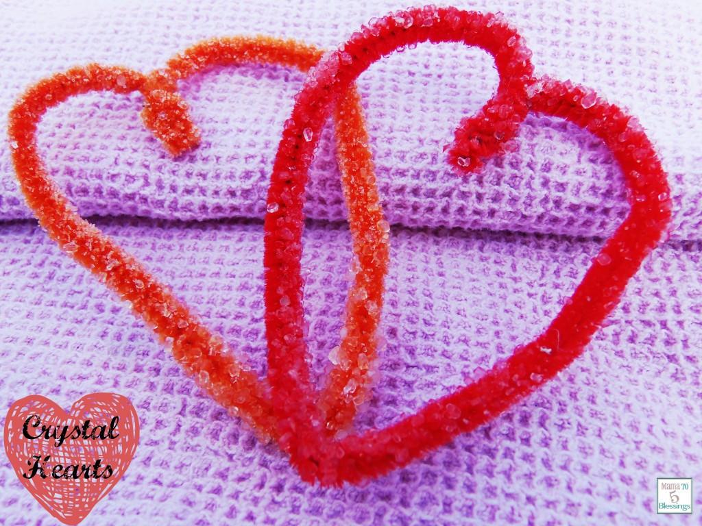 crystal hearts main