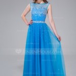 Shop At JenJenHouse.com For That Perfect Prom Dress