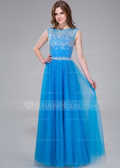 Special Occasions Dresses For Weddings 69 Unique No More driving from