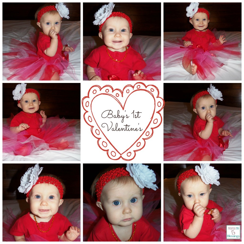 joy 1st collage  valentines