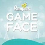 Pampers Big Dreams of Little Athletes #PampersTeamUSA & Giveaway