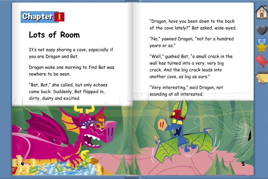 reading eggs dragon 1