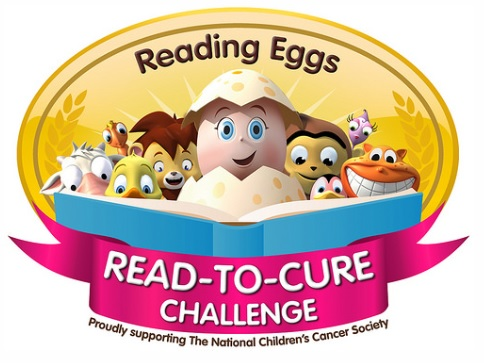 reading eggs read to cure