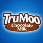 Yummy Trumoo Chocolate Marshmallow Milk + $500 Target GC Giveaway! #TruMoo