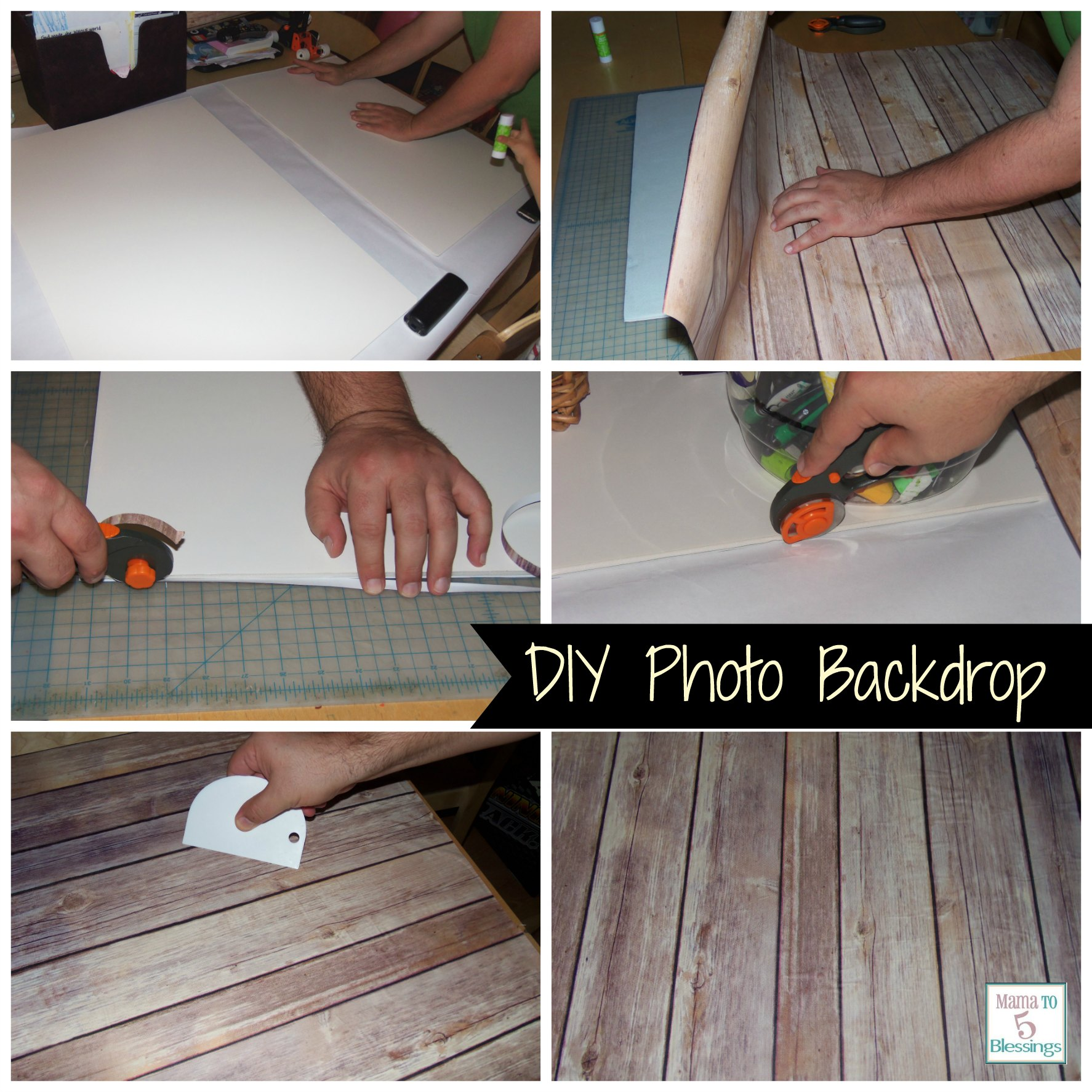 Blogging Photography Photography Backdrops Pictures Photo