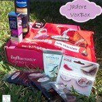 J'adore VoxBox – Goodies For The Family To Enjoy