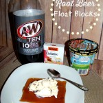 A Better Way To Satisfy The Sweet Tooth (Root Beer Float Blocks) #TENways #PMedia