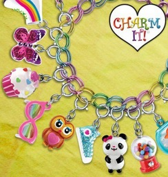 charm it bracelet