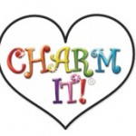 Charm It! Fun Interchangeable Jewelry For Girls & Giveaway
