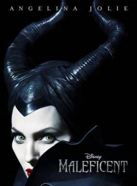 Maleficent It Was Magnificent Sleeping Beauty