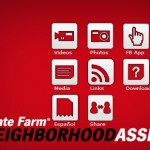 State Farm Neighborhood Assist Program