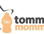 Mom's Must Have's – Tommee Tippee Suggestions From This Tommee Mommee