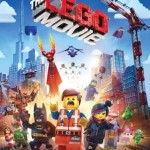 The Lego Movie Fun App & Movie Giveaway! #TheLegoMovie