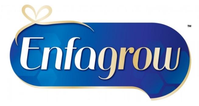 enfagrow logo
