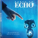 Earth To Echo Giveaway + Free Call Him Echo App #EchoInsiders