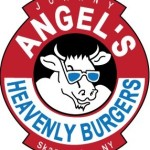 The Most Mouth Watering Burgers Ever – Johnny Angel's
