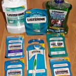 Why We Use Listerine In Our Daily Routine #MC