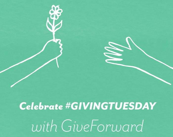 GiveForward 1