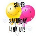 Super Saturday link up