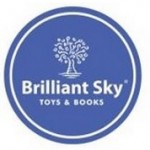 Brilliant Sky Toys & Books Offers Other Toy Store's Don't! (Giveaway)
