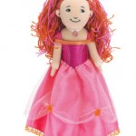 Groovy Girls Dolls For The Groovy Girls To Enjoy