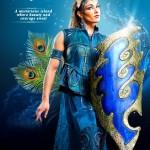 Cirque Du Soleil – Amaluna A Must See & Giveaway #Amaluna #IC