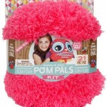 Pom Tree Pet Pals Kits – No Mess Craft! (Giveaway)