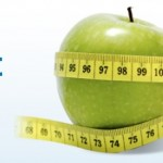 A Healthy Lifestyle With CVS MinuteClinic's Weight Loss Program
