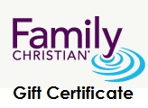 family christian gc banner